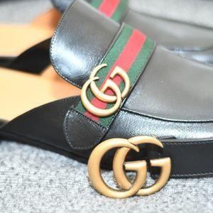 Gucci men princeton